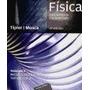 Física Para La Ciencia Y La Tecnología Mosca/tipler Tomo I