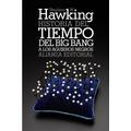 Historia Del Tiempo Stephen W. Hawking