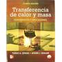 Transferencia De Calor Y Masa 4ª Ed Y. Cengel Mcgraw Hill