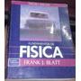 Libro Fundamentos De Física Frank J. Blatt Tercera Edición