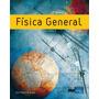 Fisica General Vol Ii 2ª Ed De Juana Pearson