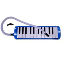 Flauta Melódica / Pianica Heimond 25 Notas