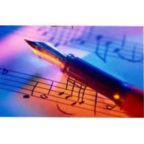 Clases De Armonía Funcional, Lenguaje Y Teoría Musical