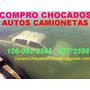 Compre Camionetas Prendado Inhibido Chocado Volcado