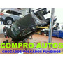 Compre Inhibido Prendados Autos Fiat Ford Renault Vw Peugeot