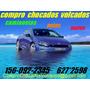 Compre Inhibido Prendados Autos Motos Camionetas Vw Peugeot