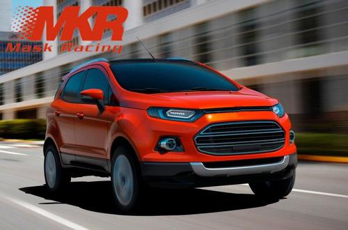 Ford Ecosport 2013 Funda De Cuero Ecológico Reforzado