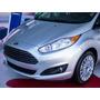 Fiesta Kinetic Desing Se 5y4 Ptas - Financ. 100% - 1.6 Cc