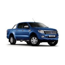 Plan Ovalo Ranger 2 Dc 4x2 Xl Safety 2.2l, 61cuotas Pagas!!!