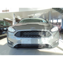 Plan Ovalo 70/30 Ford Focus Linea Nueva Solo Dni Forcam