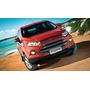 Ford Ecosport Se // Freestyle // Titanium Financ. Directa Ar