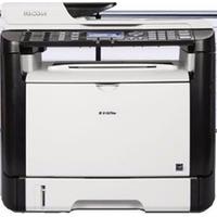 Multifuncion Ricoh 310 Wifi Impresora Fotocopiadora Env.s/c