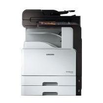 Impresora Fotocopiadora Samsung Scx-8123na A3 Duplex Escaner