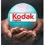 Revelado Digital Kodak 15x21 Min 50 Fotos $3,50 Cada Una.