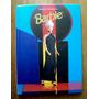 Libro De Arte Barbie, Importado, Nuevo, Rareza