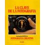 Enciclopedia Salvat De La Fotografia Creativa -kodak -