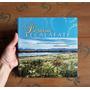 El Calafate - Patagonia - Libro De Fotografías/viaje