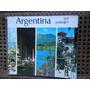 Argentina Sus Paisajes 100 Fotografías Color