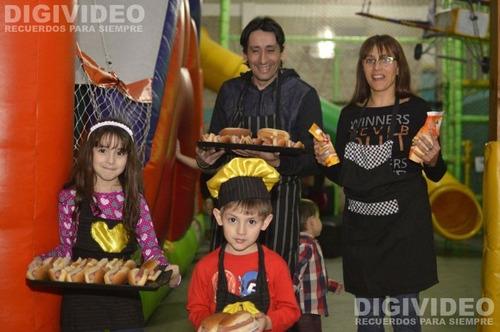 Fotografia Para Eventos Cortos - Profesional Y Accesible