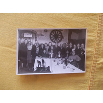 519- Antigua Restaurante