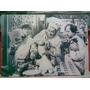 Los Tres Chiflados - Foto Original De Cine Dec 70s Mira!!!!!
