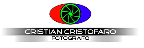 Fotografo Profesional, Eventos, Book, Libro De Firmas, Etc..