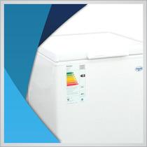 Freezer Frare F90 130 Lts Nuevos ! Stock !