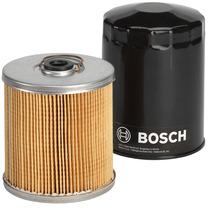 Separador De Aceite Bosch Iveco Eurocargo E100/20/30/40/50