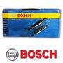 Pastillas De Freno Bosch Chevrolet Corsa-classic-agile-celta
