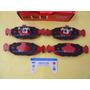 Pastillas De Freno Chevrolet Classic Agile Celta / 22083 A