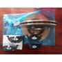 Kit Discos Y Pastillas De Freno Originales Vw Suran Fox