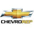 Válvula Compensadora Freno Chevrolet Corsa Classic Astra