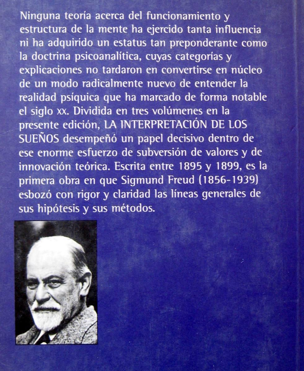 freud y la psicologia: