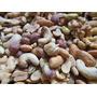 Mix De Frutas Secas ( Almendras, Caju, Nueces Y Mani) 1 Kg