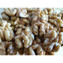 Nueces Mariposa Peladas Extra Light 5kg. Valor De 1 Kg