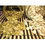 Semillas De Zapallo Verde Calidad!!! Premium!!!. 500 Gramos.