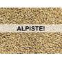 Semillas De Alpiste - 1/2 Kilo Apto Consumo Humano!!!.