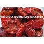 Tomates Secos (por Kg, 1/2kg O 1/4kg)