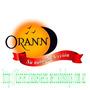 Granola Orann $77 El Kilo!