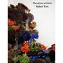 Fuentes Y Cascadas De Agua Feng Shui.