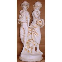 Estatuaspara Jadin En Cemento (fabricante Directo)