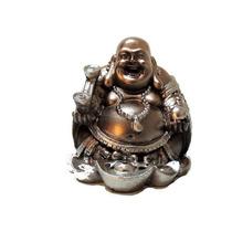 Buda Protector Hindu Exclusividad Rincondeluz2008