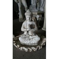 Estatuas Budas En Resina (fabricante Directo)