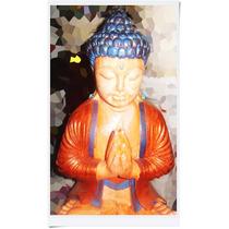 Buda Estatua Gigante...