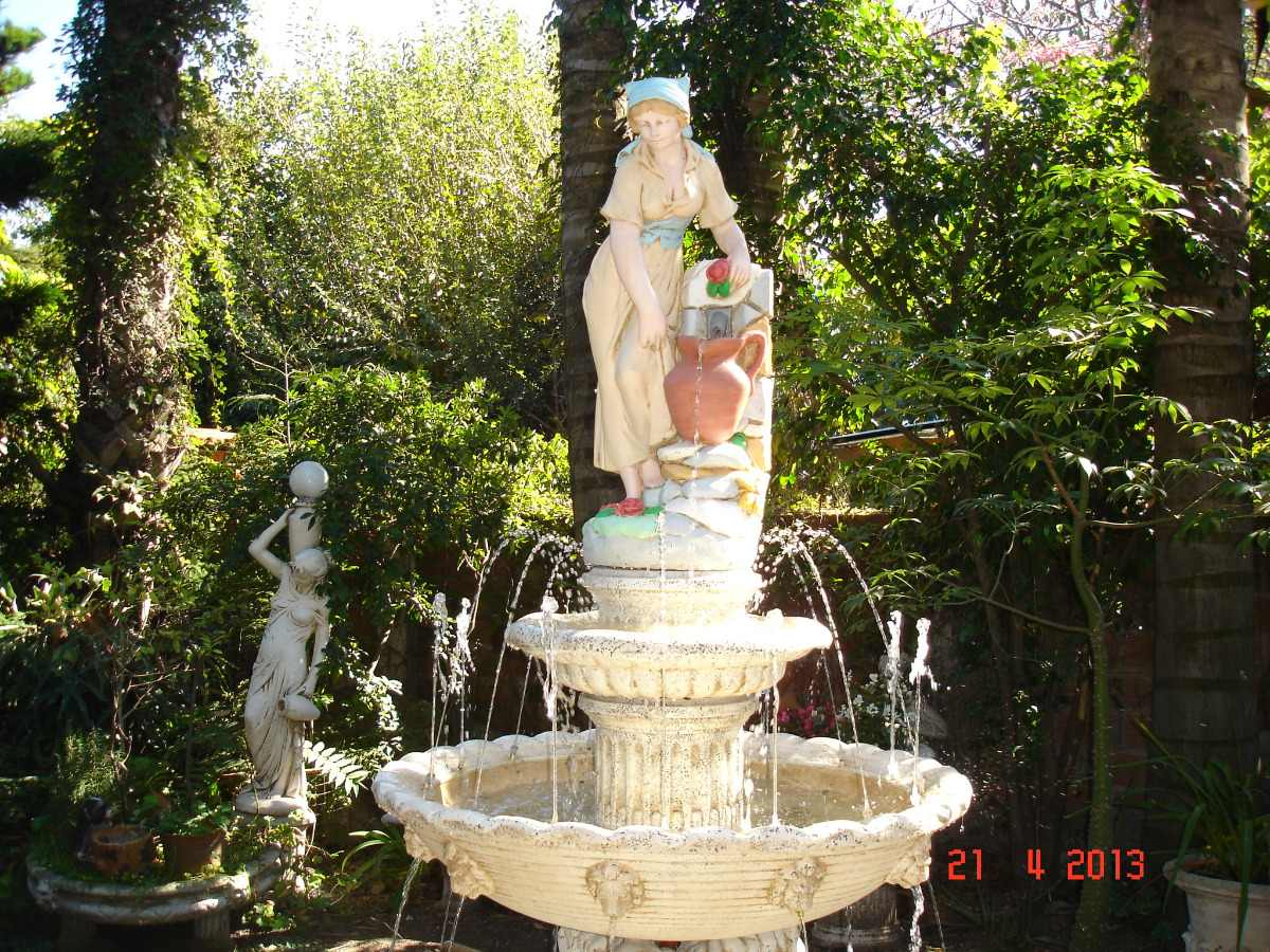 147b413e084 amazing beautiful fuentes with fuentes de agua para jardin exterior with fuentes  de agua para jardin exterior