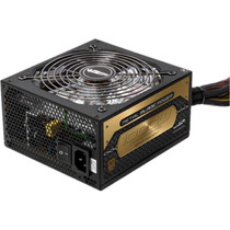 Fuente Pc Atx Sentey Mbp1000hm 1000w Watts 80 Plus Bronce