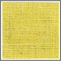 Tela Arpillera Plastificada Color Amarillo Precio X Metro!!!