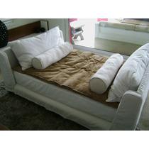 Fundas A Medida Sillones-sillas-almohadones. Cortinas.
