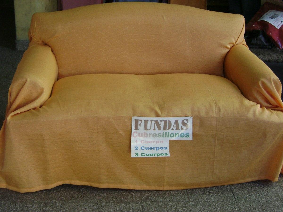 Adornos para la cocina en tela en mercadolibre argentina for Fundas para sillones