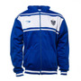 Campera Inter Velez Niño